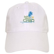 Cabo San Lucas Baseball Cap