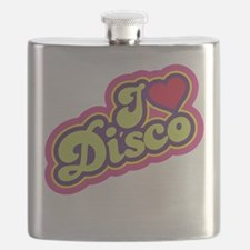 iheartdisco.jpg Flask