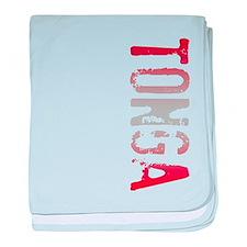 co-stamp01-tonga.png baby blanket