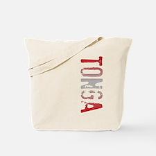 co-stamp01-tonga.png Tote Bag