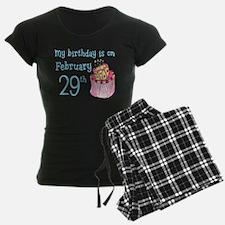 birthdayon2.png Pajamas