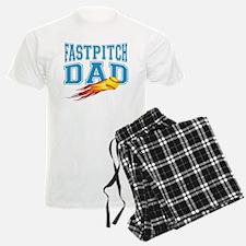 fastpitch-dad.png Pajamas