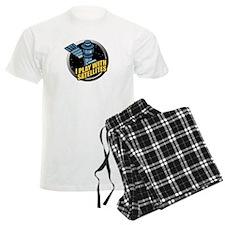 playwithsatellites.png Pajamas