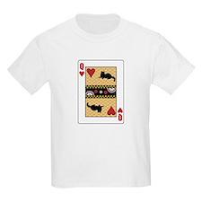 Queen Ragdoll T-Shirt