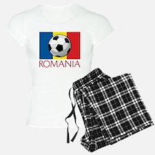 romania-soccer02.png Pajamas