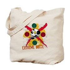 bocce-extreme.png Tote Bag