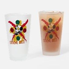 bocce-extreme.png Drinking Glass