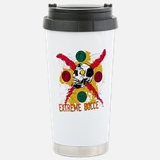 bocce-extreme.png Stainless Steel Travel Mug