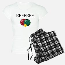 bocce-referee.png Pajamas