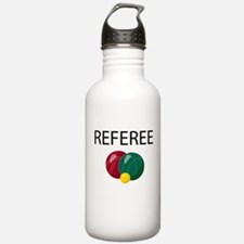 bocce-referee.png Water Bottle