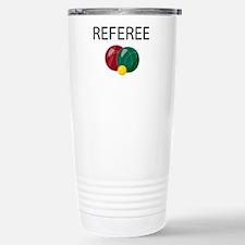 bocce-referee.png Travel Mug