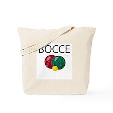 bocce01.png Tote Bag