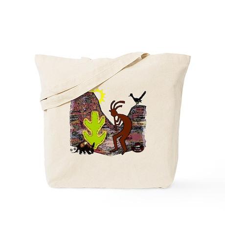 Western mesa t shirt shop tote bag by westernmesa for T shirt tote bag