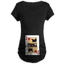 Queen Wegie T-Shirt