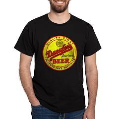 Daeufer's Beer-1941 T-Shirt