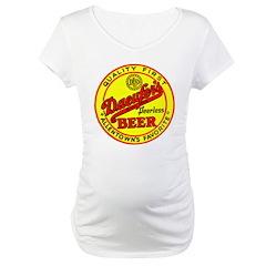 Daeufer's Beer-1941 Shirt