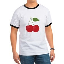 Cherries T-Shirt