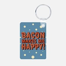 bacon-makes-me-happy_b.png Keychains