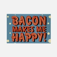 bacon-makes-me-happy_b.png Magnets