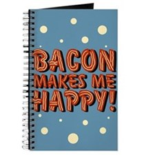 bacon-makes-me-happy_b.png Journal