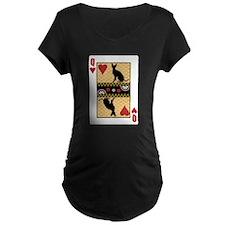 Queen Rex T-Shirt