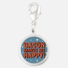 bacon-makes-me-happy_b.png Charms