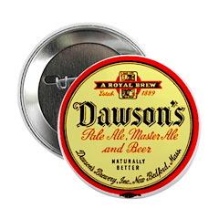 Dawson's Beer-1943 2.25