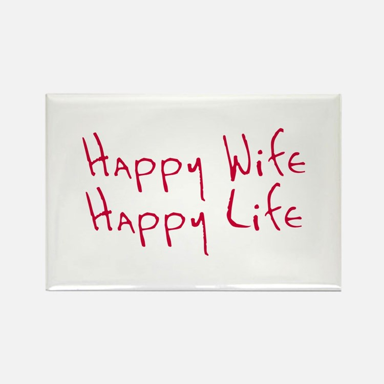 Gifts for Happy Wife Happy Life | Unique Happy Wife Happy ...