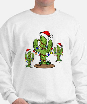 Funny Arizona Christmas  Jumper
