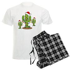 Funny Arizona Christmas  Pajamas