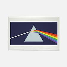 Prism Colours Magnets