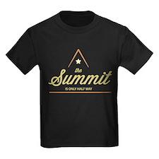 rock71dark T-Shirt