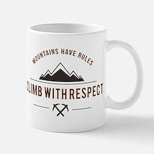 rock69light Mugs