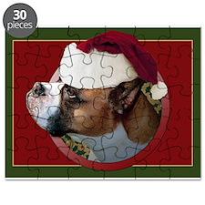 boxer-greetingcard.jpg Puzzle