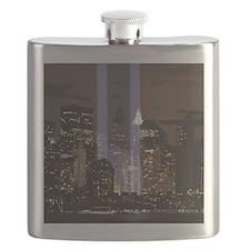 NewYork022 Flask