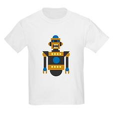 Unique Children T-Shirt