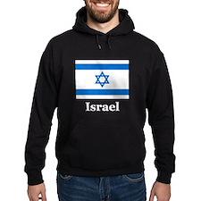 Unique Jew Hoodie