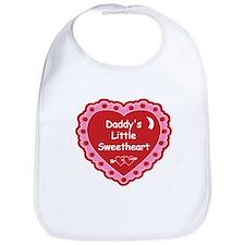 littlesweetheart-dad.png Bib