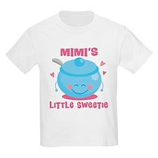 Mimi's Little Sweetie T-Shirt