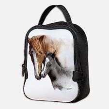 MotherLoveFinal.jpg Neoprene Lunch Bag