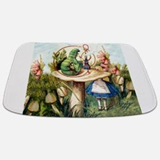 ALICE_8_10x14 Bathmat