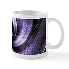 Husk Purple Mugs