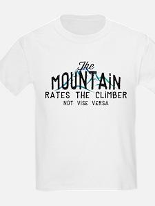 rock51light T-Shirt