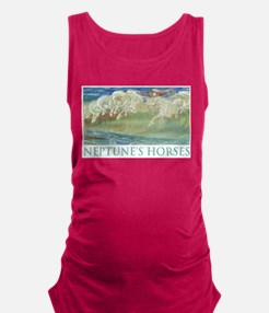 CRANE_NEPTUNE_23x_35_LETTER.png Maternity Tank Top