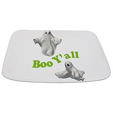 Boo Yall copy.png Bathmat