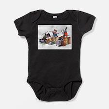 KC_0032_final.png Baby Bodysuit