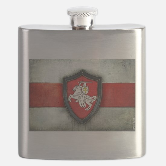 pagonya Flask