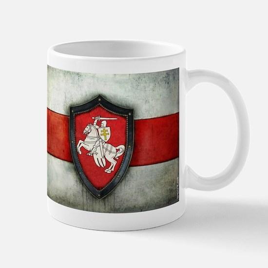 pagonya Mugs