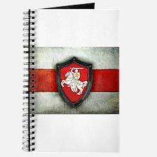 pagonya Journal