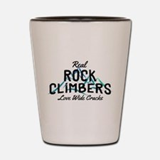 rock49light.png Shot Glass